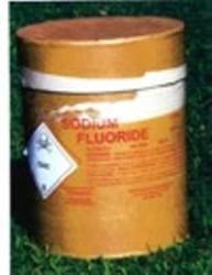 Il fluoro