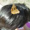 schampo per capelli ecologico