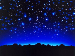 Walzer di stelle