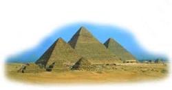 Piramidi in Italia
