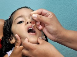 Poliomelite1