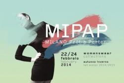 Mipap Milano