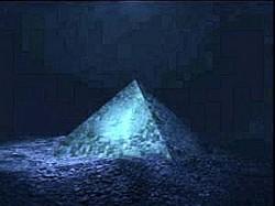 piramidebermude1.2