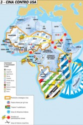 500_11_CinaVsUsa_Africa