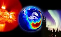 Apocalisse solare