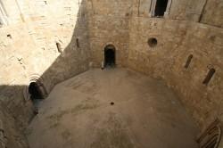 Casteldelmonte1.3