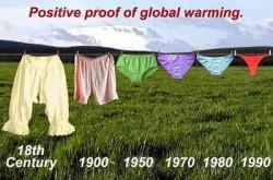 Conferenza internazionale clima