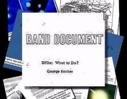 Documenti progetto Rand