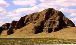 Piramidebaigong1.1
