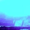 Piramidi lago Fuxian Cina