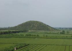 Piramidixiancina1.2