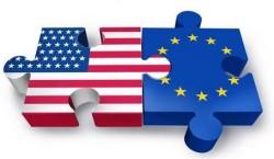 TTIP1.1