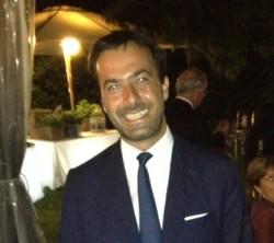 Emanuele Pucci è un imprenditore laureato in Economia e Commercio. Dal 2007 ricopre la carica di CEO in Teleskill, società con sedi a Roma, Milano e Londra, un'azienda che oggi collabora con clienti di ogni dimensione in Italia e nel mondo anche attraverso la promozione della formazione a distanza.