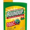 Il lato oscuro della Monsanto