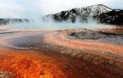 supervulcanoyellowstone.1.5jpg