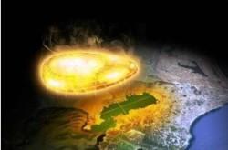 supervulcanoyellowstone1.2
