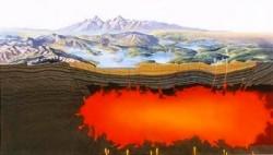 supervulcanoyellowstone1.3