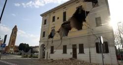 terremotoemilia20121.1