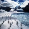 Collasso calotta in Antartide