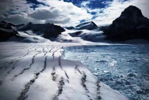 Antartidecollassocalotta1.1