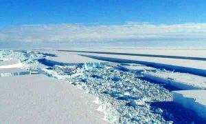 Antartidecollassocalotta1.2