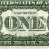 Dittatura signori del denaro