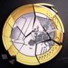Euro progettato per fallire