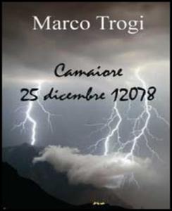 Marcotrogi1.1.jpg