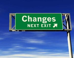 cambiamentopolitica1.1