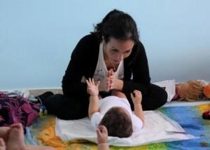 05_massaggio