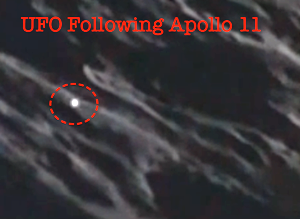 Apollo11Amstrongeufo1.3