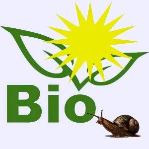 Bio1.1