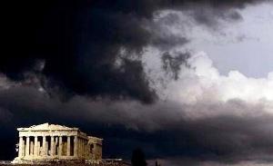 Greciasulbaratro1.1