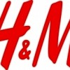 H&M ecologico