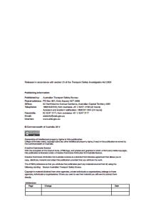 Rapportocollisione1.2