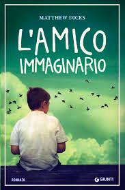 Amicoimmaginario1.1