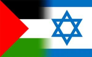 Conflitto Israelo Palestinese 1.1