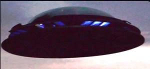 Gruppo Exopolitica riveve video ufo 1.1