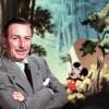 Il doppio volto di Walt Disney 1.1
