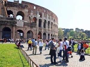Musei italiani luglio