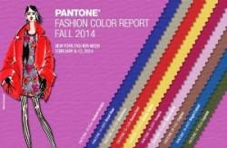 Pantone 1.1