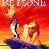 Re Leone 1.4