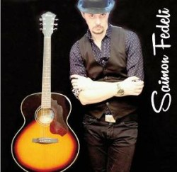Saimon Fedeli