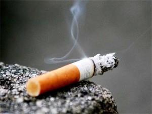 Sigarettepericolose50annifa1.1