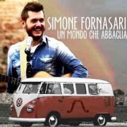 Simone Fornasari 1.1