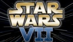 Starwars VII