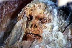 Uomo delle caverne 1.1