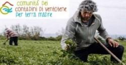 Ventotene 1.2