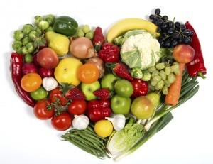 Alimenti e salute 1.1
