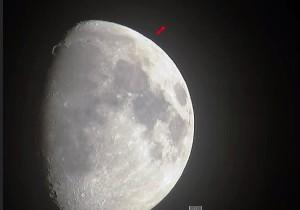 Anomalie luna 1.2